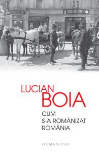 cum-s-a-romanizat-romania