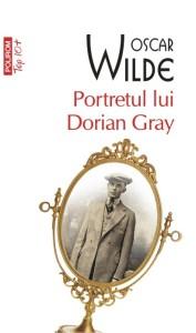 portretul-lui-dorian-gray