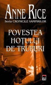 povestea-hotului-de-trupuri-cronicile-vampirilor-vol-4