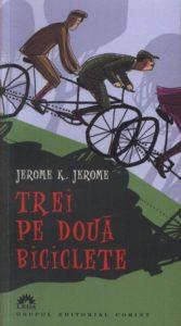 trei-pe-doua-biciclete