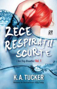 zece-respiratii-scurte