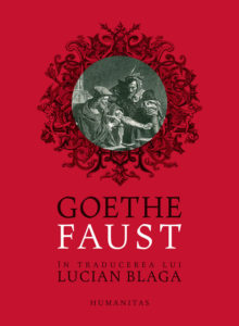 faust1