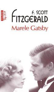 marele-gatsby1