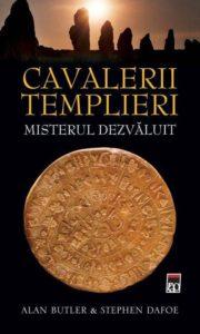 cavalerii-templieri-misterul-dezvaluit