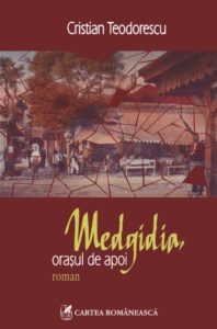 medgidia-orasul-de-apoi