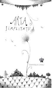 arta-simplitatii