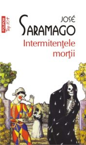 intermitentele-mortii