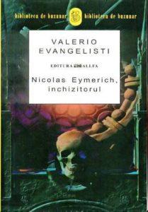 nicolas-eymerich-inchizitorul