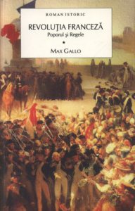 revolutia-franceza-vol-i-poporul-si-regele