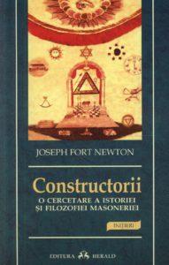 constructorii-o-cercetare-a-istoriei-si-filozofiei-masoneriei