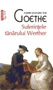 suferintele-tanarului-werther