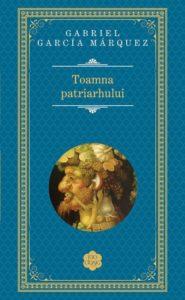 toamna-patriarhului