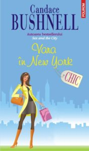 vara-in-new-york