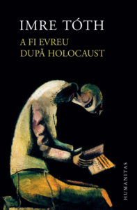 a-fi-evreu-dupa-holocaust