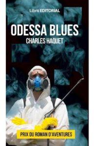 odessa-blues