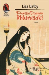 povestea-doamnei-murasaki