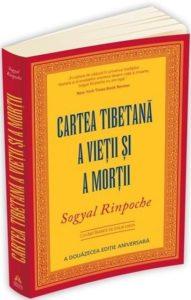 cartea-tibetana-a-vietii-si-a-mortii