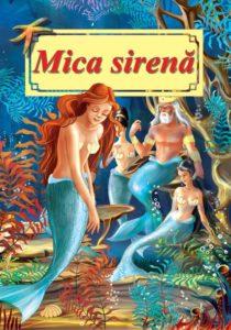 mica-sirena