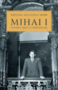mihai-i-ultimul-rege-al-romanilor