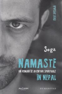 namaste-un-roman-de-aventuri-spirituale-in-nepal