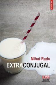 Extraconjugal – Mihai Radu