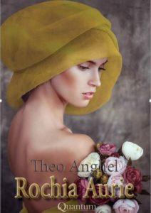 Rochia aurie – Theo Anghel