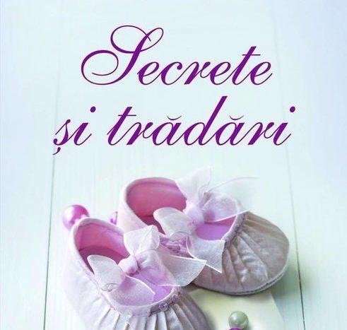 Secrete Si Tradari