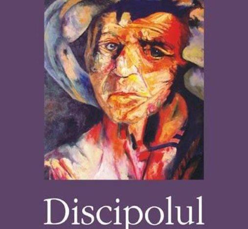 Discipolul