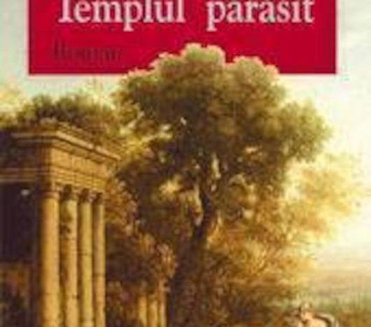 Templul Parasit