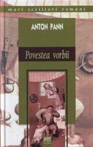 Povestea Vorbii