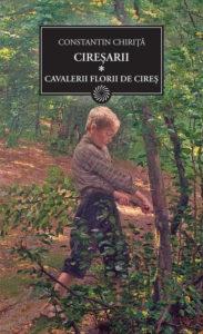 Ciresarii Cavalerii Florii De Cires