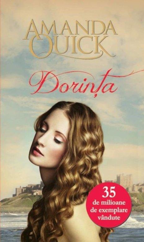 Dorinta