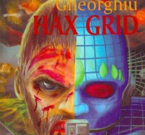Hax Grid
