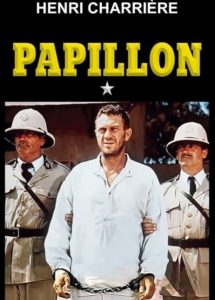Papillon Vol 1