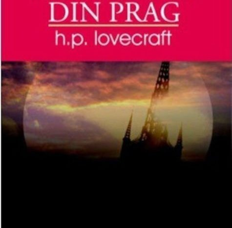 Monstrul Din Prag