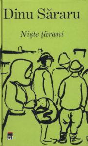 Niste Tarani