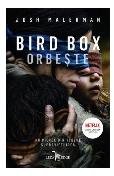 Bird Box Orbeste