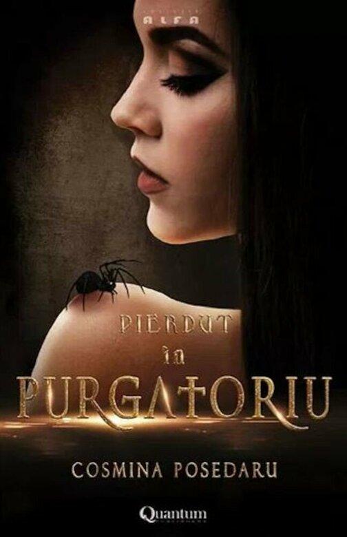 Pierdut In Purgatoriu
