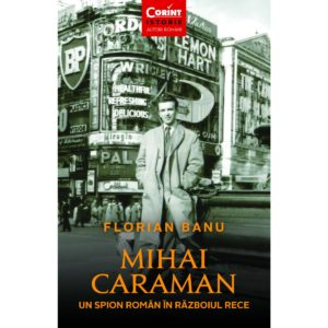 Mihai Caraman
