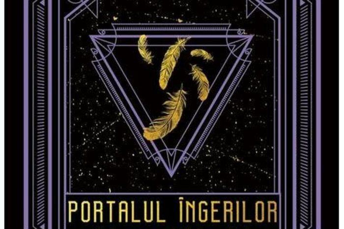 Portalul Ingerilor