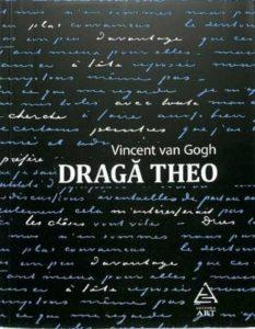 Draga Theo