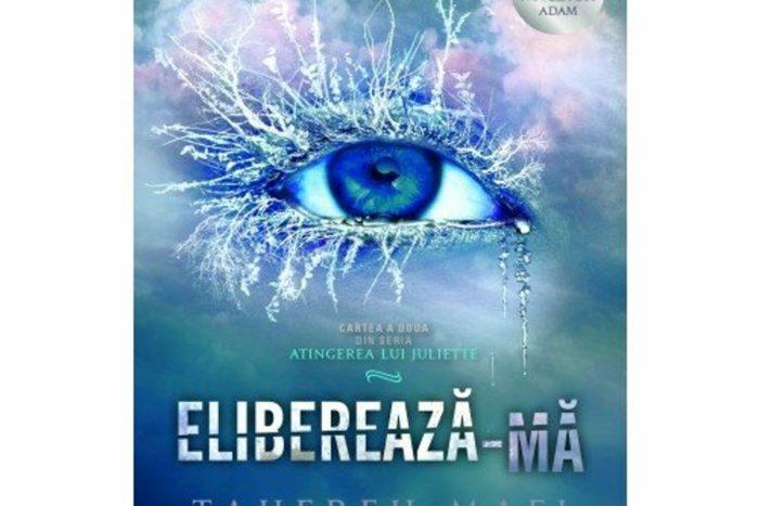 Elibereaza Ma