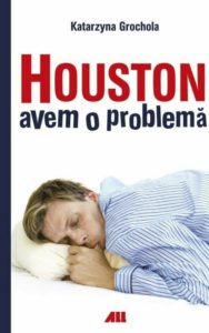 Houston Avem O Problema