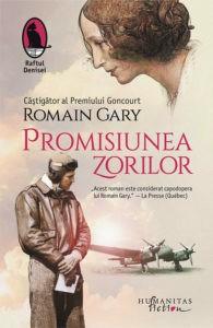 Promisiunea Zorilor