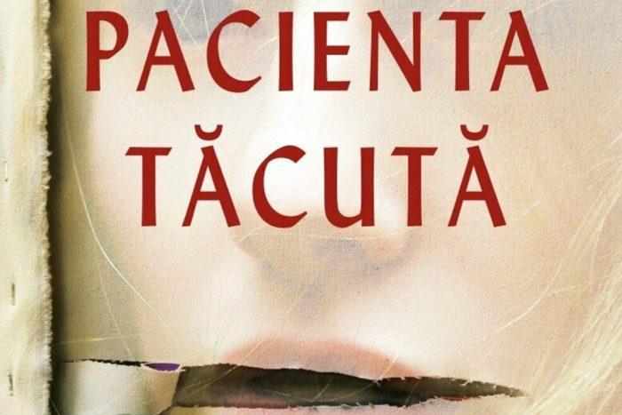 Pacienta Tacuta