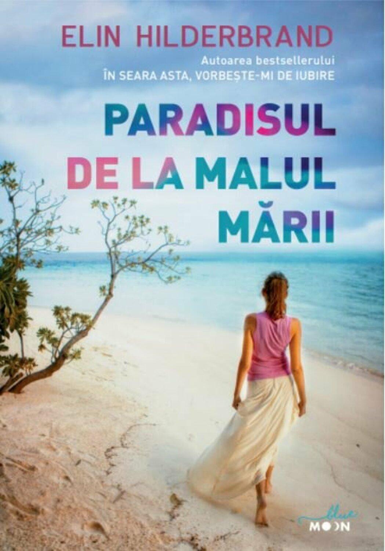 Paradisul De La Malul Marii