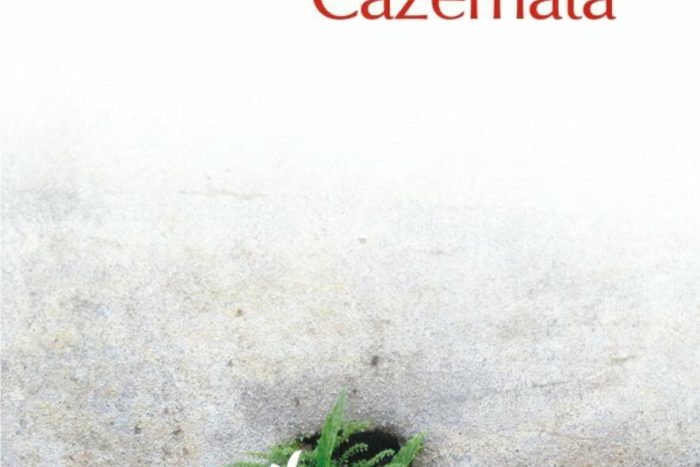 Cazemata