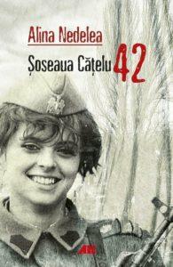 Șoseaua Cățelu 42 – Alina Nedelea