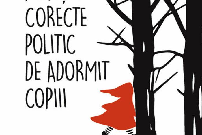 Povesti Corecte Politic De Adormit Copiii
