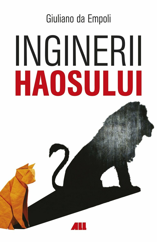 Inginerii Haosului